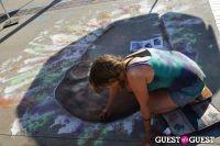 Pasadena Chalk Festival #213
