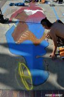 Pasadena Chalk Festival #214