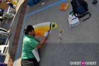 Pasadena Chalk Festival #215