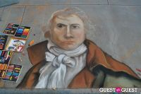 Pasadena Chalk Festival #225