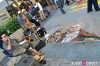 Pasadena Chalk Festival #226
