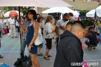 Pasadena Chalk Festival #228