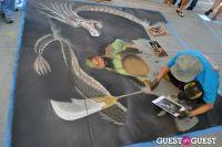 Pasadena Chalk Festival #229