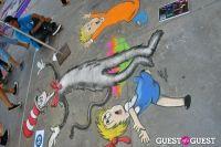Pasadena Chalk Festival #230