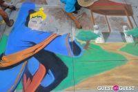 Pasadena Chalk Festival #231