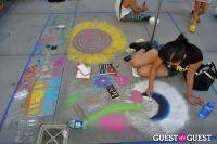 Pasadena Chalk Festival #233