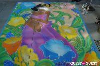 Pasadena Chalk Festival #242