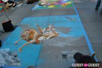 Pasadena Chalk Festival #243