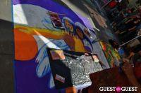 Pasadena Chalk Festival #245