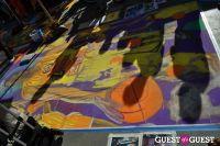 Pasadena Chalk Festival #246