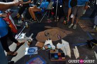 Pasadena Chalk Festival #249