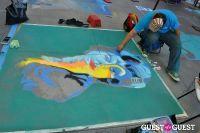 Pasadena Chalk Festival #253