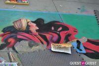 Pasadena Chalk Festival #255