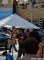 Pasadena Chalk Festival #259