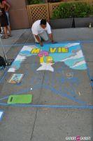 Pasadena Chalk Festival #260