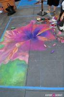 Pasadena Chalk Festival #264