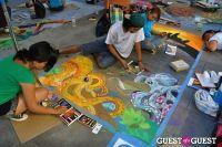 Pasadena Chalk Festival #265