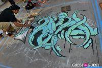 Pasadena Chalk Festival #270