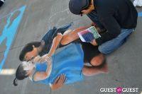 Pasadena Chalk Festival #274