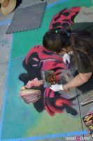 Pasadena Chalk Festival #277