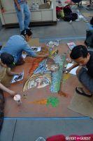 Pasadena Chalk Festival #278