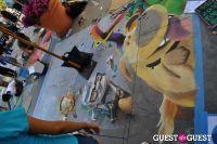 Pasadena Chalk Festival #279