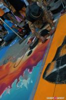 Pasadena Chalk Festival #280