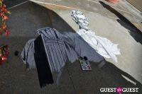Pasadena Chalk Festival #285