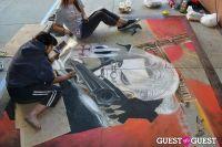 Pasadena Chalk Festival #288