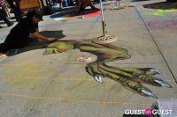 Pasadena Chalk Festival #291
