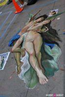 Pasadena Chalk Festival #294