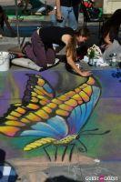 Pasadena Chalk Festival #297
