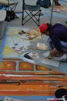 Pasadena Chalk Festival #304