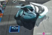 Pasadena Chalk Festival #307