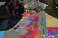 Pasadena Chalk Festival #308