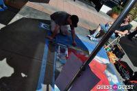 Pasadena Chalk Festival #316