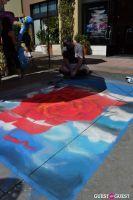 Pasadena Chalk Festival #317