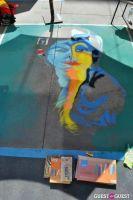 Pasadena Chalk Festival #318