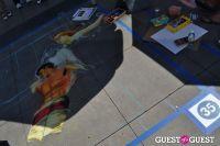 Pasadena Chalk Festival #322