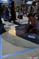 Pasadena Chalk Festival #323