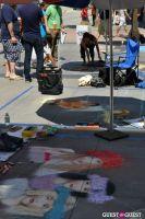 Pasadena Chalk Festival #324