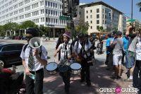 Pasadena Chalk Festival #326
