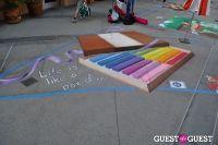 Pasadena Chalk Festival #327