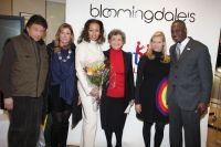 Mentoring At Bloomingdales #3