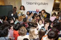 Mentoring At Bloomingdales #4