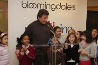 Mentoring At Bloomingdales #6