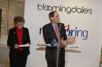 Mentoring At Bloomingdales #10