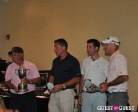 Hamptons Golf Classic VI #1