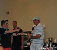 Hamptons Golf Classic VI #3