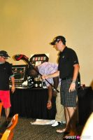 Hamptons Golf Classic VI #7